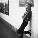 Melissa Rodwell, fotógrafa de moda
