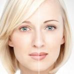 MicroPigmentación: Tatuarse maquillaje de manera permanente