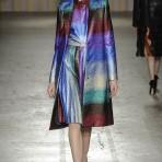 Marco de Vincenzo, el nuevo diseñador italiano de la moda