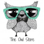 The Owl Store – Ropa y Manos