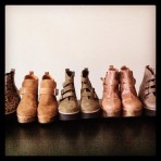 Kika Tienda – Zapatos