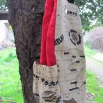 Rampage Bags – Mochilas y bolsos