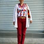 Alejandra Leani