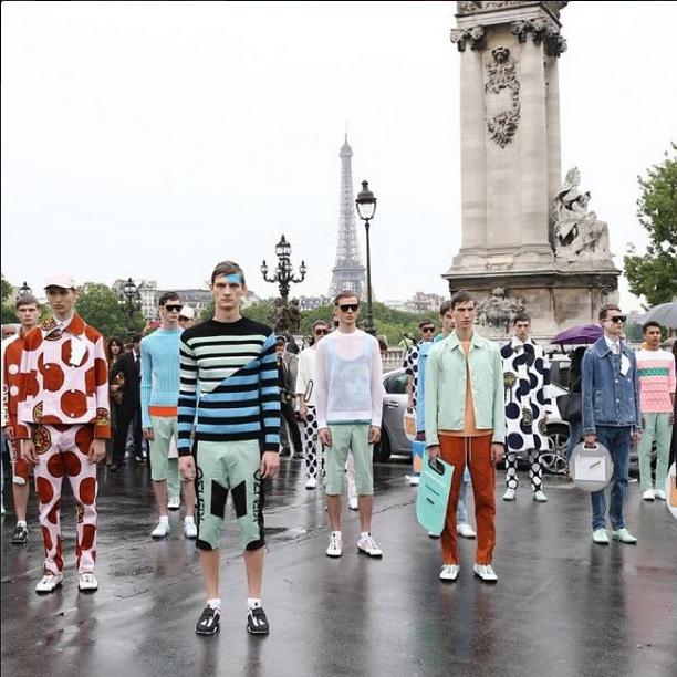 #Instagram y la Moda: Cómo entender el fenómeno en el marketing y la comunicación de marcas