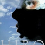"""""""Hiro: Photographs"""", un libro que repasa la carrera del fotógrafo de Harper's Bazaar"""