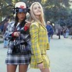 El clóset de Cher Horowitz en una App: Ahora todas pueden vestirse como Cher