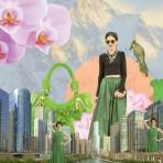 Sustentable, tecnológico… ¿y a la moda?