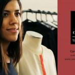 El Valor de tu Clóset Brasil: Carolina Barbosa
