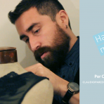 Hazlo Tú Mismo: Claudio Paredes – Aplicación de encaje recortado