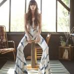 Made for Pearl, la marca de ropa inspirada en Janis Joplin