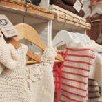 Chombas – Knitwear para niños