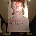 David Bowie Is: La exhibición más popular del último tiempo se transforma en documental