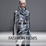 Fashion News: Gareth Pugh en New York Fashion Week, Karlie Kloss para Chanel y nueva línea Moody Blooms de MAC