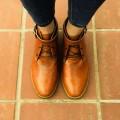 Zapatería Errantes – Calzado femenino