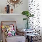 Espacio Único – Diseño y decoración