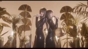 VLC ♥ Á bouche que veux-tu de Brigitte