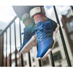 Galería ZX FLUX: La evolución del diseño ZX de adidas como muestra de arte para este fin de semana