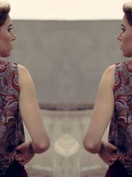 LUND klader: Diseño de indumentaria argentina