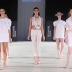 Desde Palermo: La edición Primavera-Verano 2015 de Designers Look BA