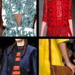 VisteLaCalle en New York Fashion Week SS 2015: Parte IV