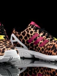 Concurso: ¡Gana una zapatillas ZX Flux de adidas gracias a VisteLaCalle!