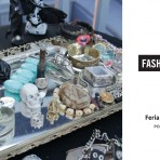 Fashion Report: Feria Bang Tidy NYC