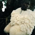 Naturaleza y texturas en el trabajo de la fotógrafa polaca, Ola Grochowska
