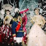 5 razones por las cuales la moda necesita a John Galliano
