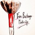 Fran Buitrago Make Up - Servicios de maquillaje