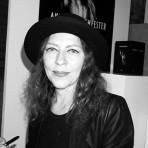 La historia visual de la carrera de Ann Demeulemeester en su primer libro