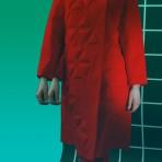"""Entrevista a la diseñadora Daniela Toledo: """"Mi idea es que exista inteligencia artificial corporalizada en los objetos de cada día, incluyendo nuestra vestimenta"""""""