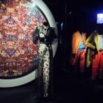 Dries Van Noten: El rey del estampado tiene su propia exhibición