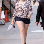 Lena Dunham: la anti It-Girl