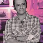 """André Hidalgo, fundador Casa de Criadores: """"En SPFW, hay marcas que tienen que tener a la top model desfilando porque no tienen contenido para mostrar"""""""