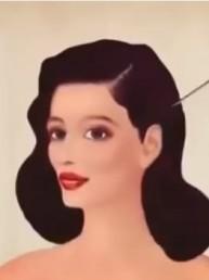 """VLC ♥ Supervenus, un cortometraje que critica la """"perfección"""""""
