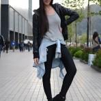 Yasmin Colman