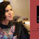El Valor de tu Clóset: Rosita Tocornal