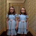 Viernes de películas: Vestuario, estética y terror para esta noche de Halloween