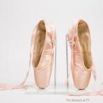 """""""Dance & Fashion"""": la exhibición que plantea la antigua relación entre la danza y la moda"""