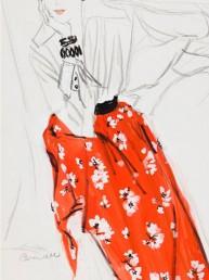 Recordando las ilustraciones de Brian Stonehouse: el libro y la exhibición