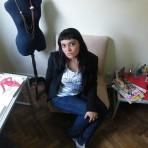 """Entrevista a Carola Moya, coolhunter chilena: """"Al chileno le gusta la copia, copia feliz del Edén…Está en nuestro ADN"""""""