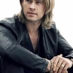 """Chris Hemsworth: el estilo del recién nombrado """"Hombre más Sexy del Mundo"""""""