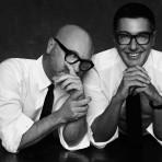 Cómo entender el caso de Dolce & Gabbana y su supuesta evasión de impuestos