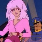 Jem and the Holograms, un viaje a la nostalgia infantil de los '80