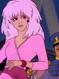 Jem and the Holograms, un viaje a la nostalgia infantil de los '80
