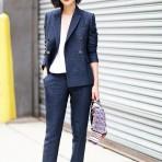 Cómo vestirse para ir al trabajo: Ideas y Tips que escapan de lo clásico