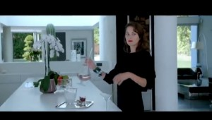 VLC ♥ Marion Cotillard, Metronomy y Dior Cruise 2015