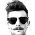 #Movember: La campaña de barbas para combatir el cáncer de próstata
