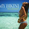 ¡Concurso con Rip Curl y su colección MY BIKINI verano 2015!