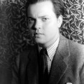 Orson Welles, photographed by Carl Van Vechten 1937